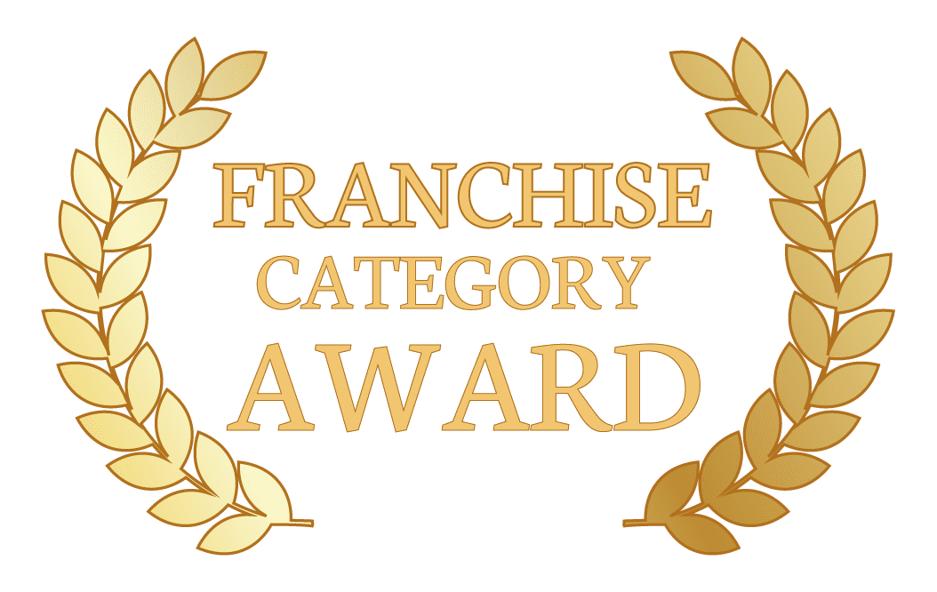 Awards Icons_FranchiseCategoryAward