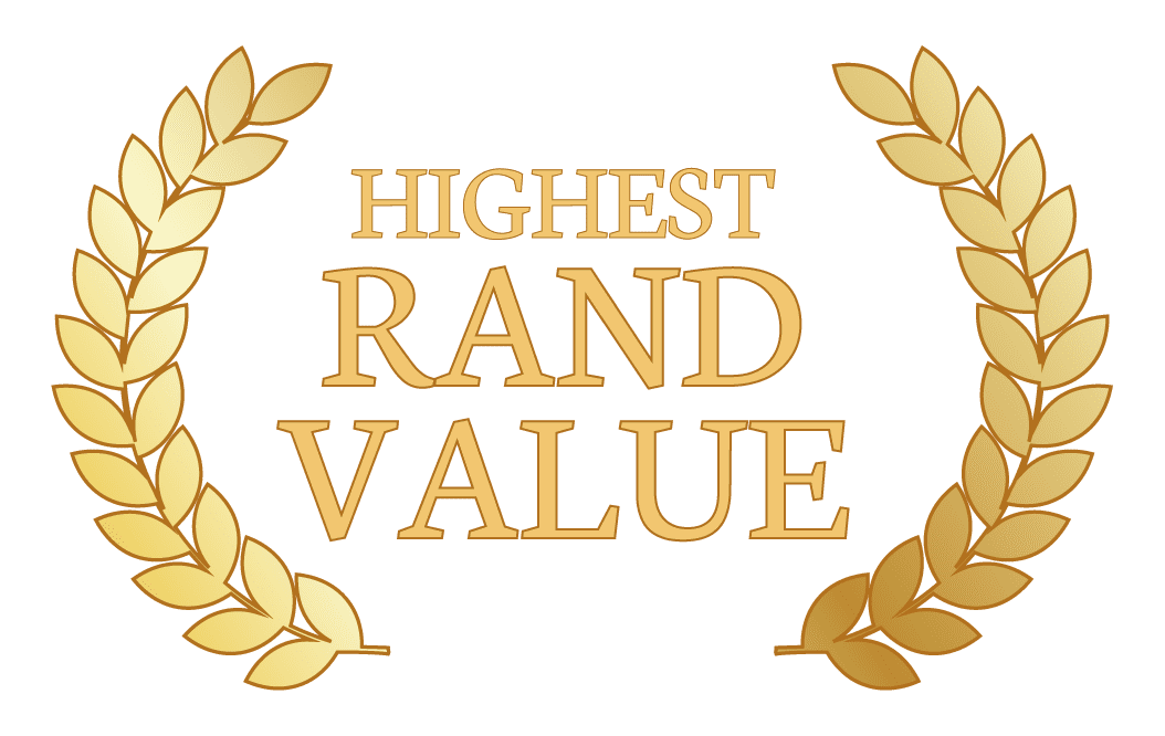 Awards Icons_HighestRandValue
