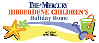 HIBBERDENE CHILDREN'S HOME logo