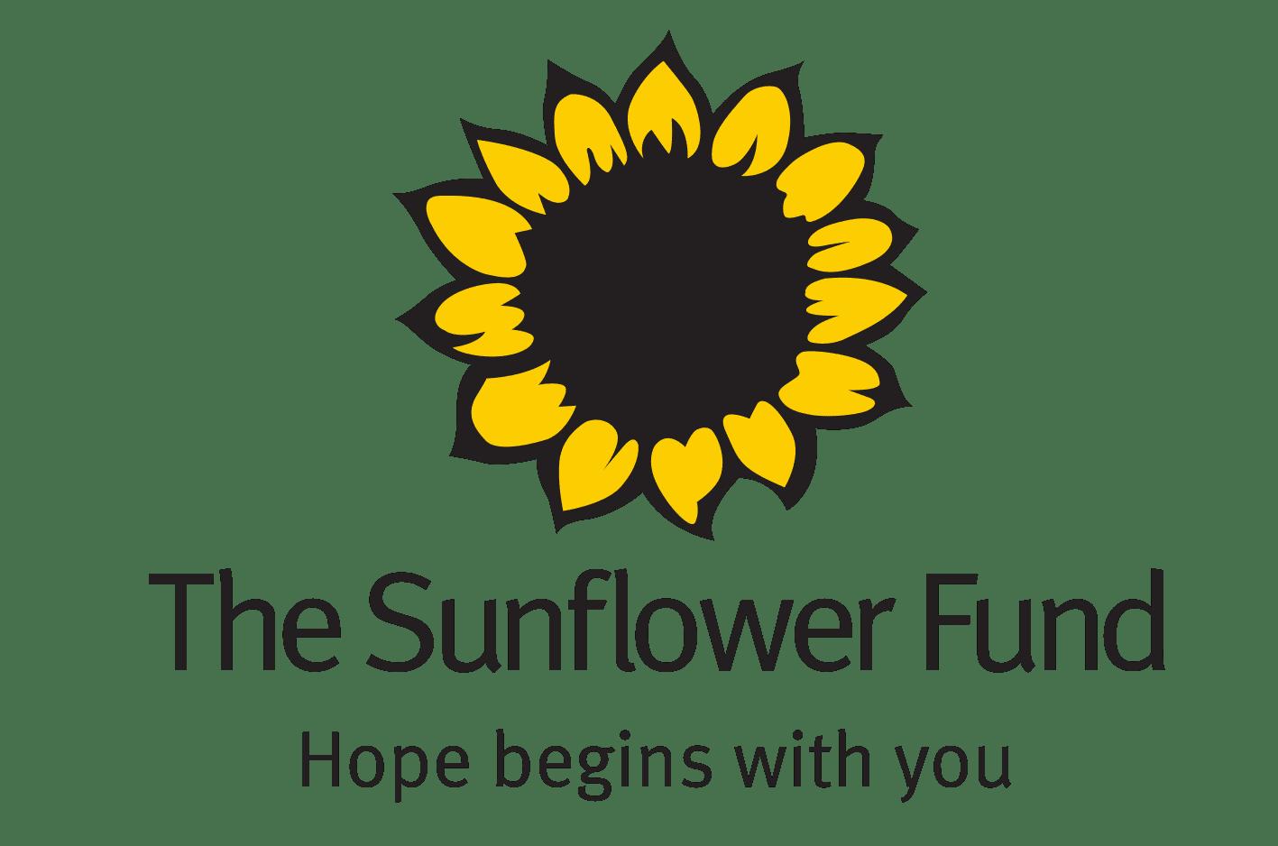 Sunflower fund