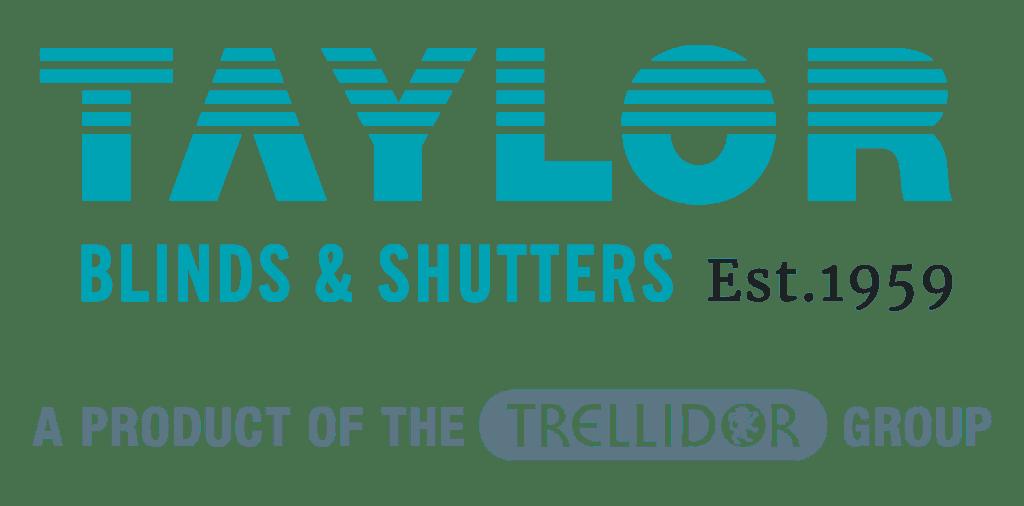 Taylor logo image
