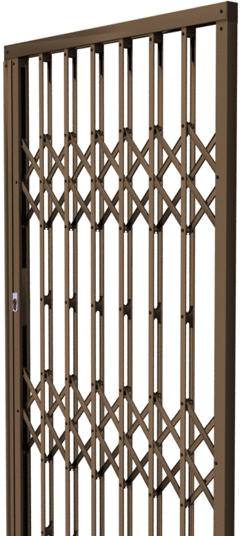 door_bronze.png