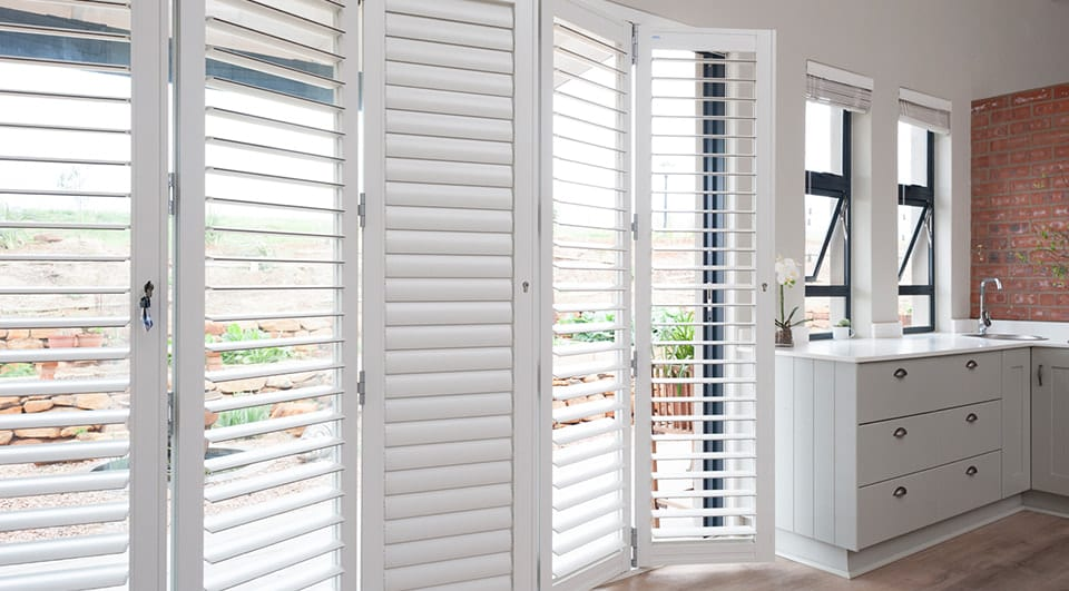 large-security-shutter-kitchen-patio-3