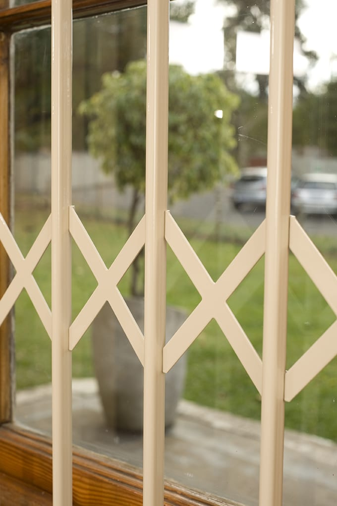 an image of burglar bars