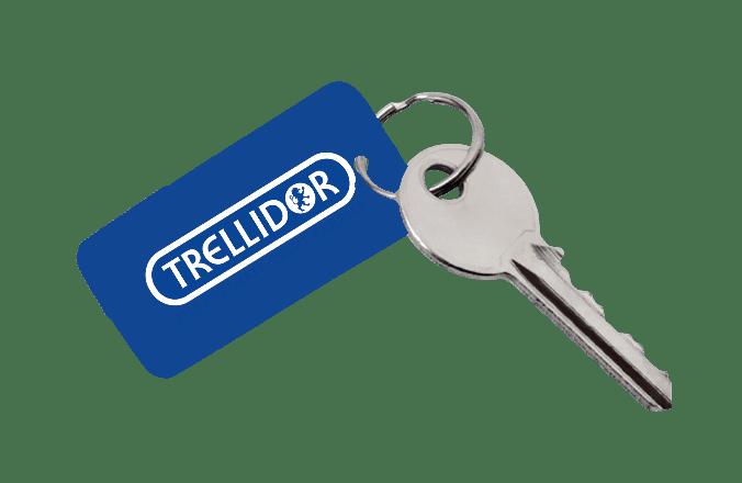 Key-Tag.png