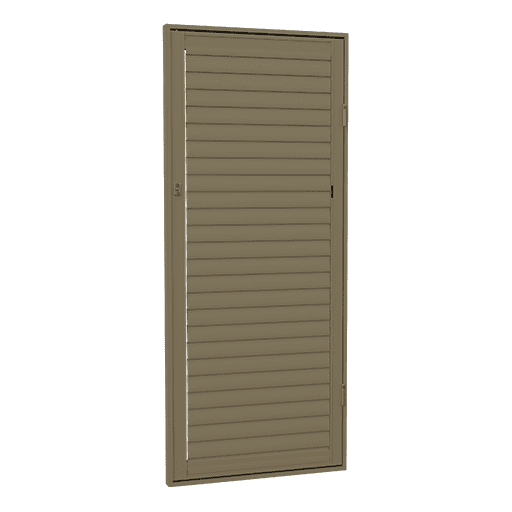 Security-Shutter_Brown.png