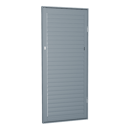 Security-Shutter_Charcoal.png