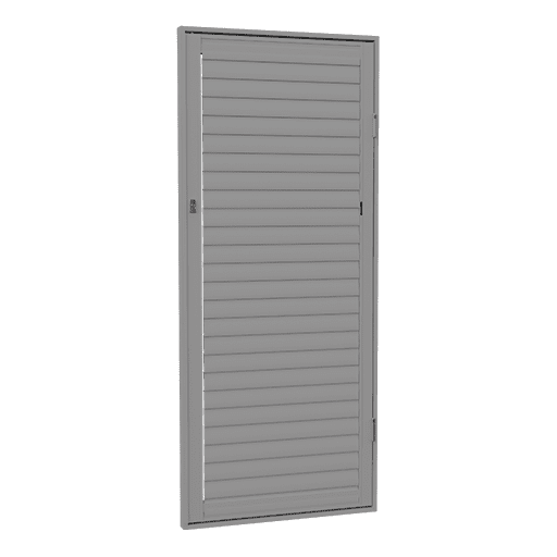 Security-Shutter_Grey.png