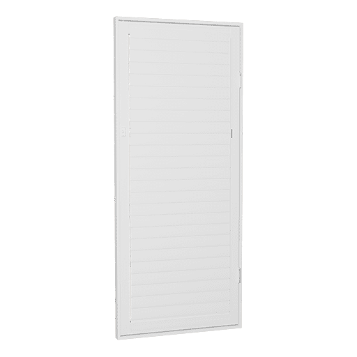 Security-Shutter_White.png