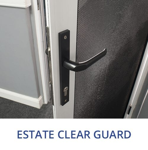 Trellidor EstateRange_ProductRange_EstateClearGuard