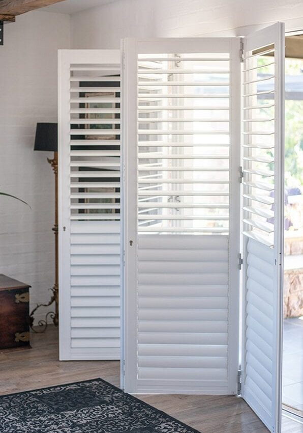 SecurityShutters